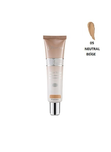 Bb Cream-05-Flormar